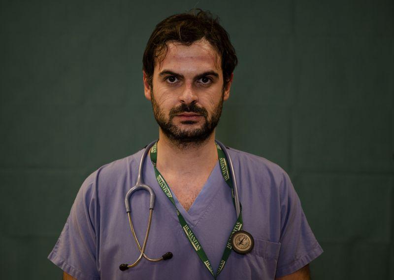 Copy of Virus_Outbreak_Italy's_Heroes_Photo_Gallery_63128.jpg-859fd~1-1585477703610