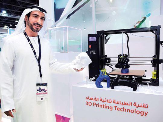 DHA 3D printing web