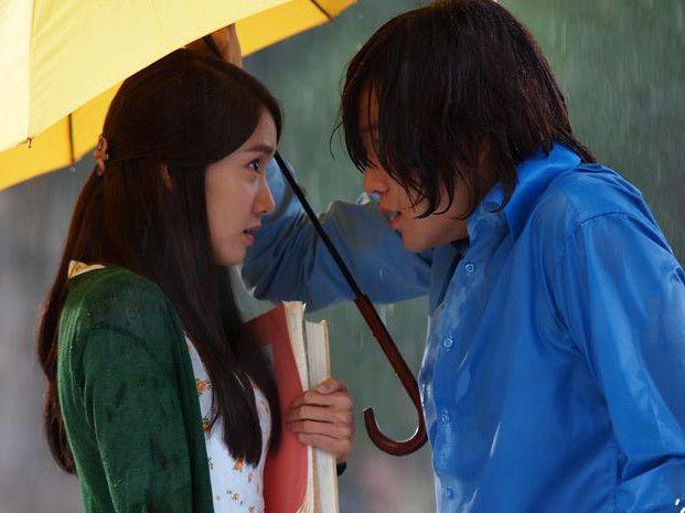 Love Rain-1585470850252