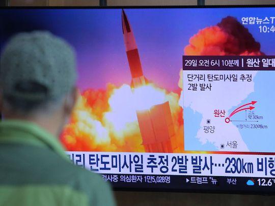 https://imagevars.gulfnews.com/2020/03/29/North-Korea-rocket-launch_171248efb63_medium.jpg