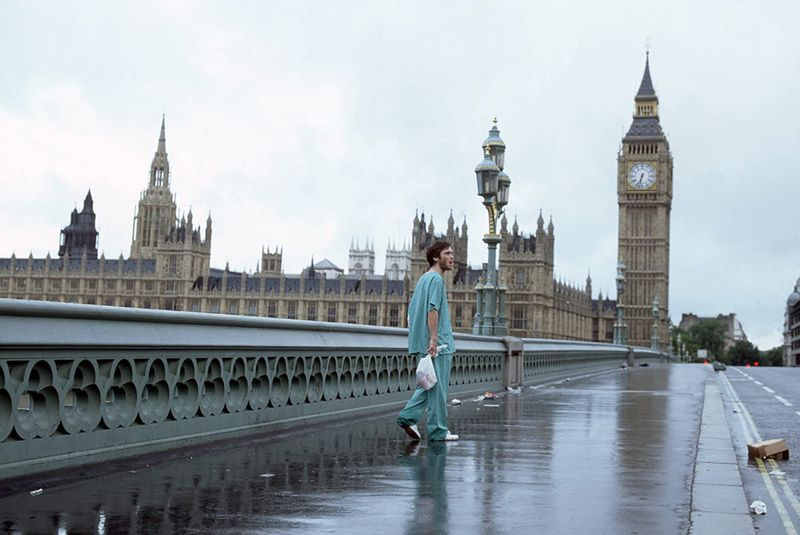 TAB 200329 28 DAYS LATER-1585477015103