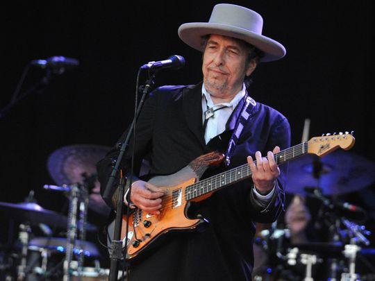 TAB 200329 Bob Dylan12-1585464782180