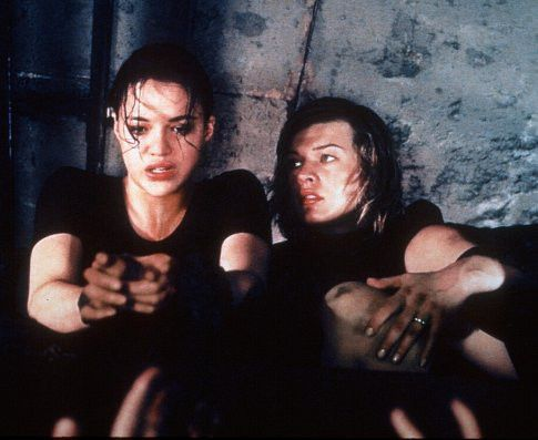TAB 200329 Resident Evil-1585477039972