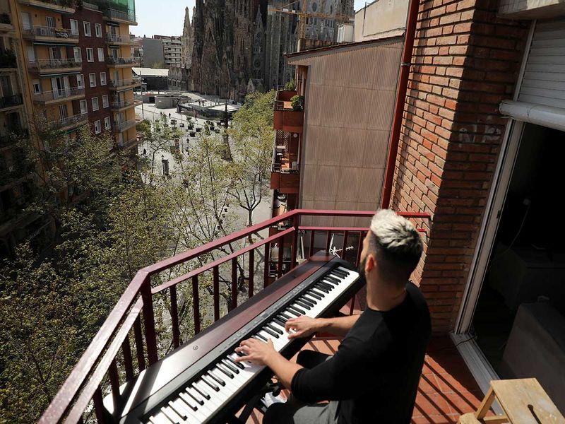 200330 piannist