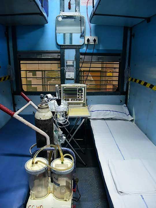 200330 train coach