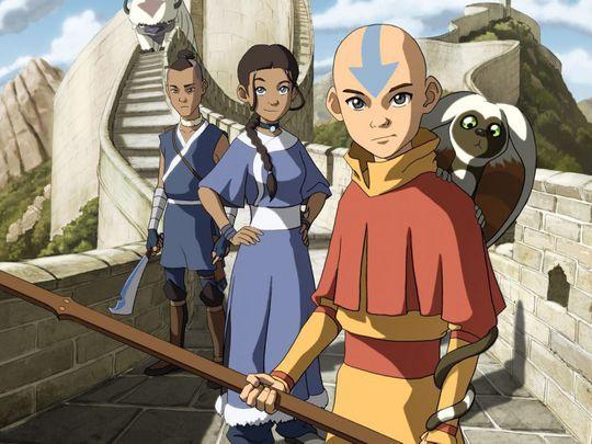 MATV Avatar The Last Airbender-1585565959175