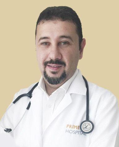 NAT 200330 Dr Adil Al Sisi-1585551087189