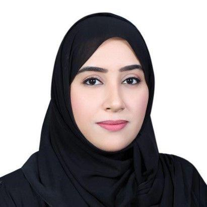 NAT Dr Noura Al Ghaithi-1585556066126