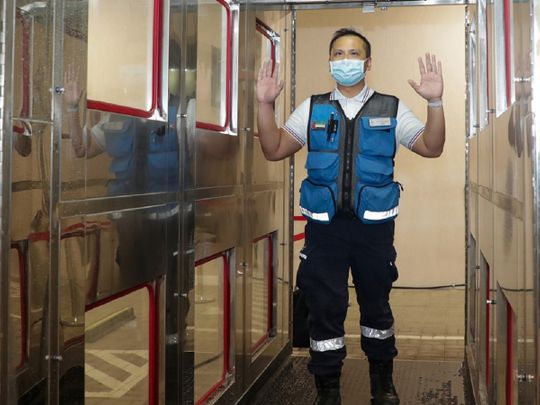 paramedics _02