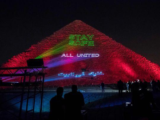 200331 pyramid