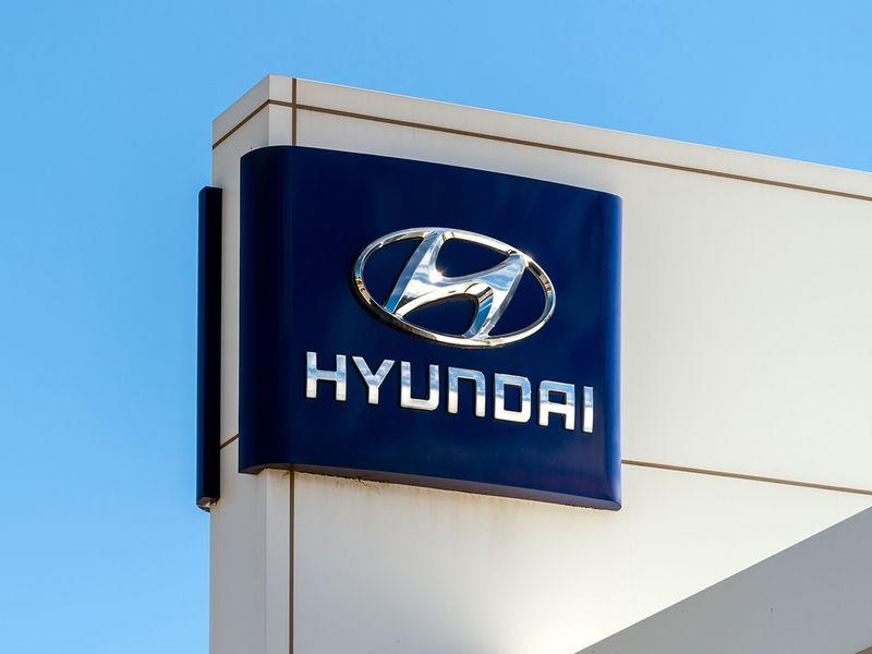 Auto Covid-19 car brands closed