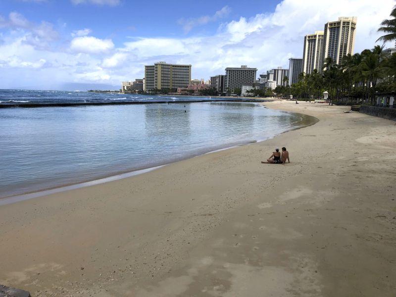 Copy of Virus_Outbreak-Hawaii-Tourism_46044.jpg-29b9d-1585640292048