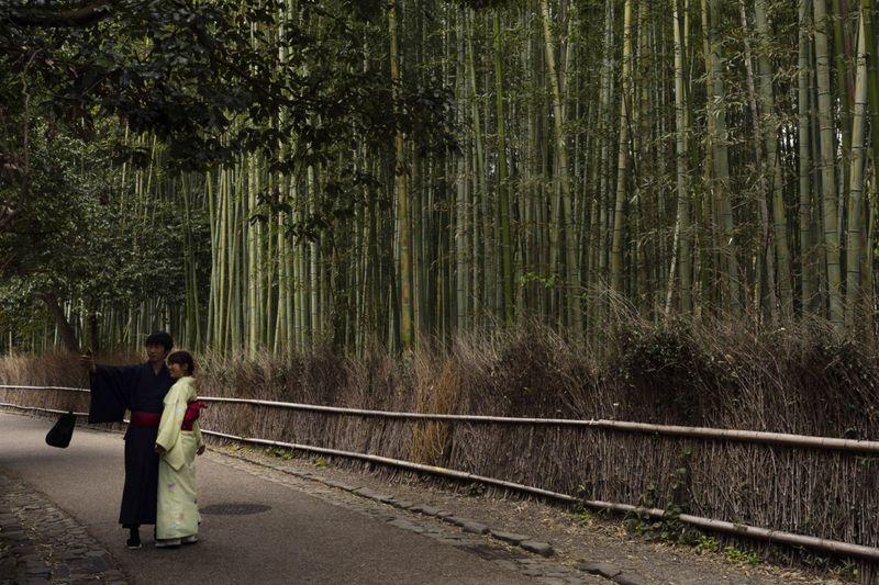Copy of Virus_Outbreak_Japan_Virus_Tourism_08976.jpg-7ed1d-1585640277920