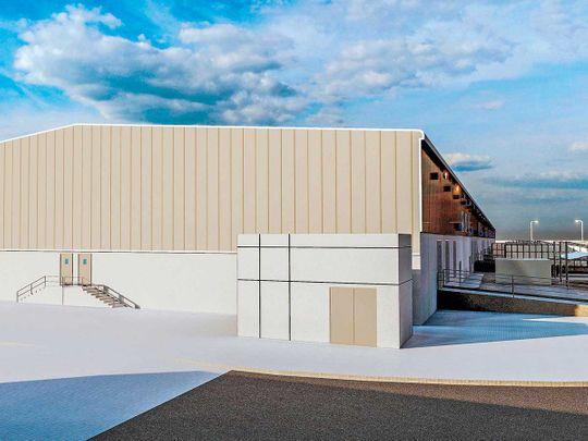 Kizad-Logistics-Park-Phase-3-SIDE-VIEW-for-web