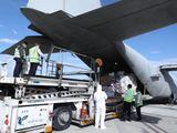 NAT 200331 UAE AID  IRAN-1585660856223