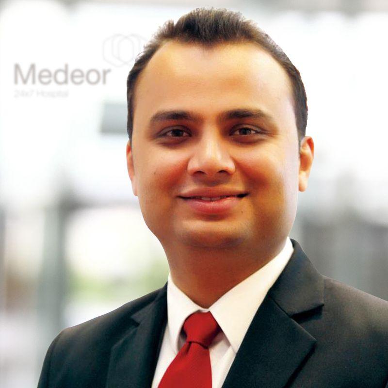 NAT Dr Shajir Gaffar-1585641196942