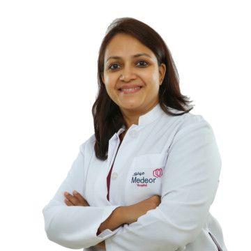 NAT Dr. Reena Thomas1-1585641198424