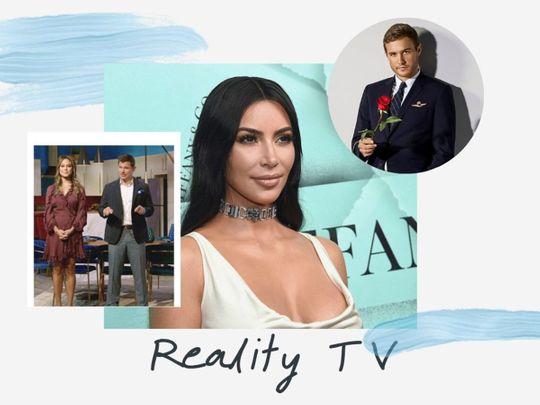 Reality TV