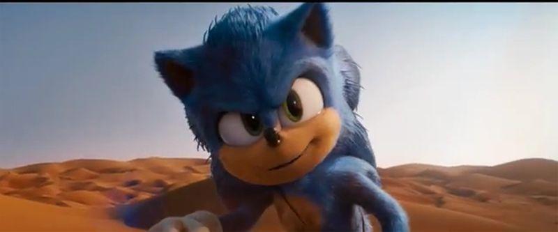 TAB 200331 Sonic The Hedgehog-1585639162417
