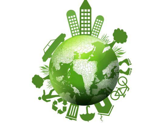 opn green earth-1585645040593
