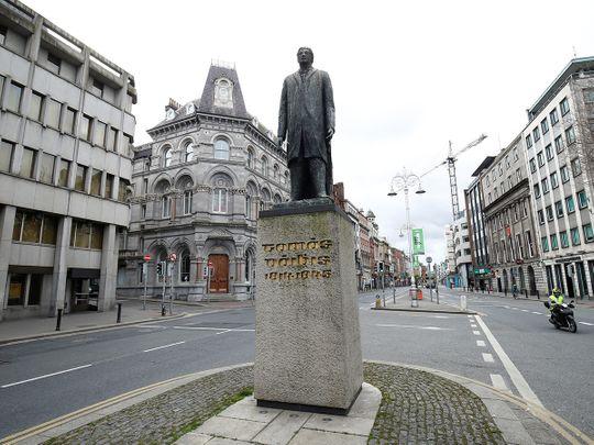 20200401_Dublin