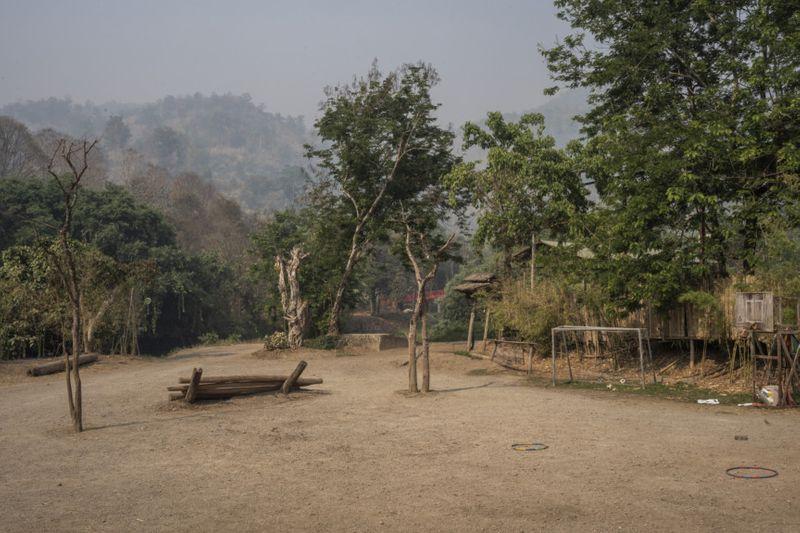 Copy of THAILAND-ELEPHANTS-8-1585733973134
