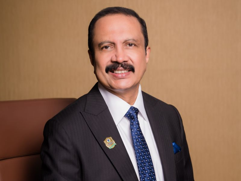 NAT 200401 Dr Azad Moopen 1-1585733846803