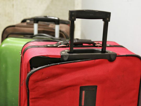 OPN 200401 luggage1-1585733045382
