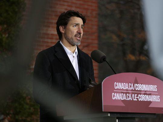 200402 Canada