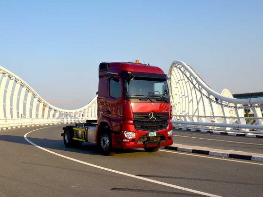Daimler MTS_1490 for web.jpg