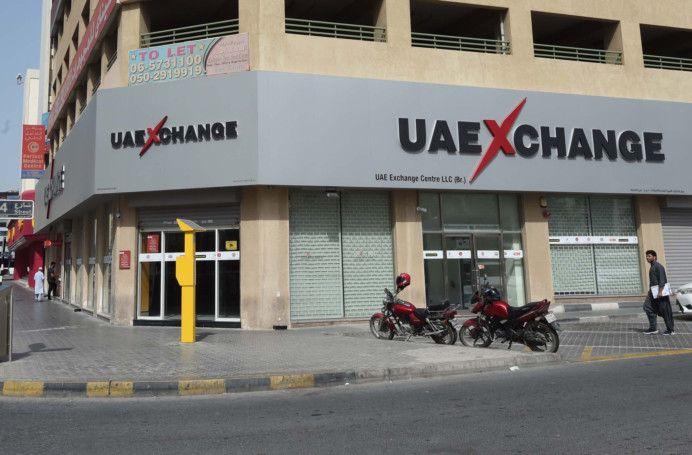 NAT 200401 UAE EXCHANGE1-1585816549836