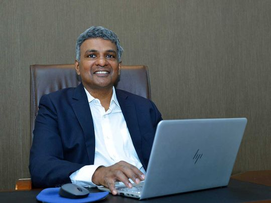 Rajiv-Warrier-Choithrams-CEO-for-web