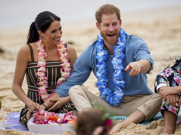 TAB 200402 Harry and meghan1-1585809041397