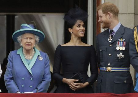 TAB 200402 Harry and meghan2-1585809043402