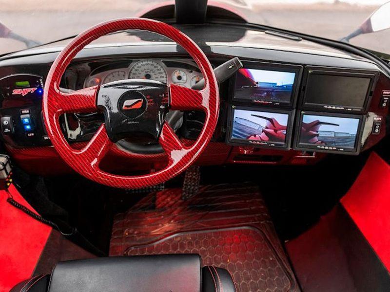 auto lear