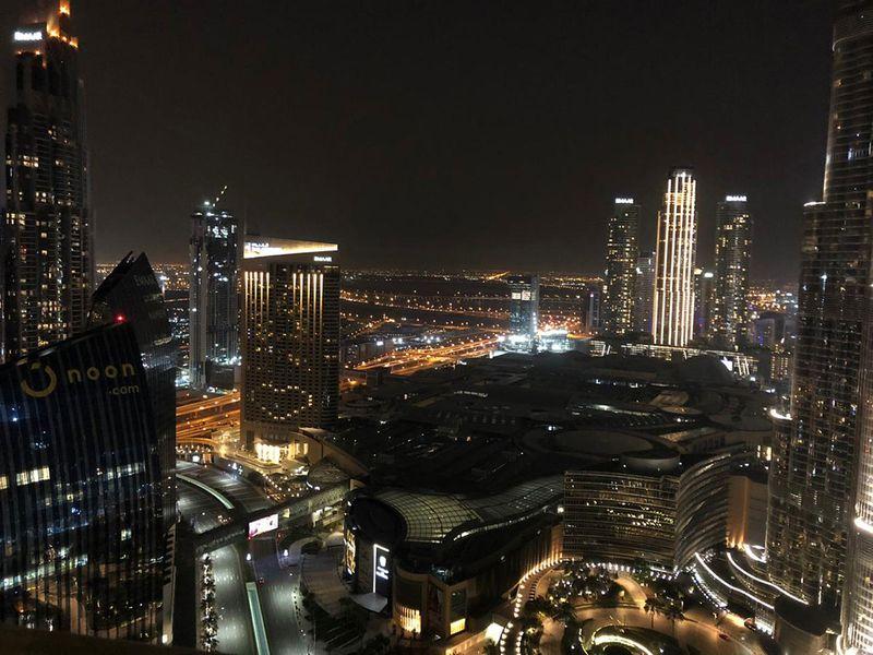 Address-Dubai-Mall-Downtown-Dubai