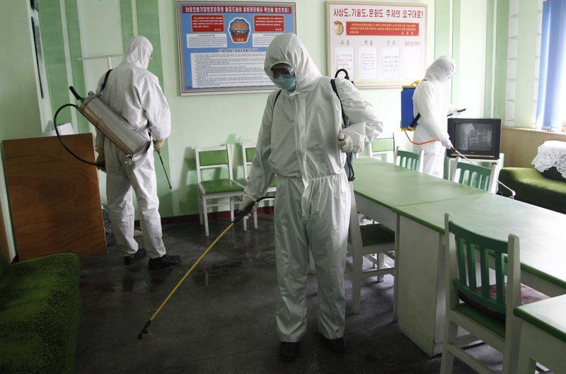 Copy of Virus_Outbreak_North_Korea_54402.jpg-b9417-1585904995001