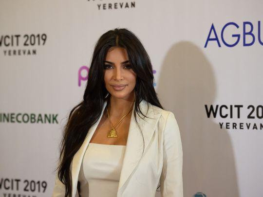 Kim Kardashian-1585913370204