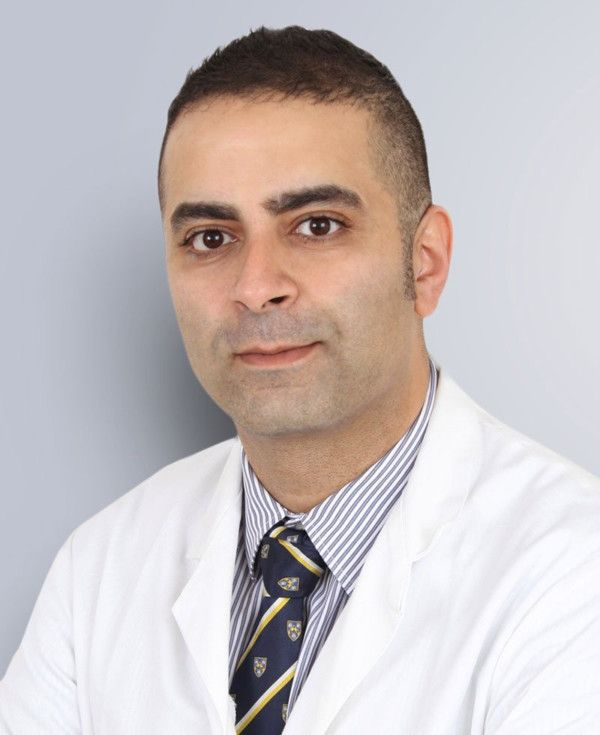 NAT 200403 Dr Marwan Al Obeidi-1585895497055
