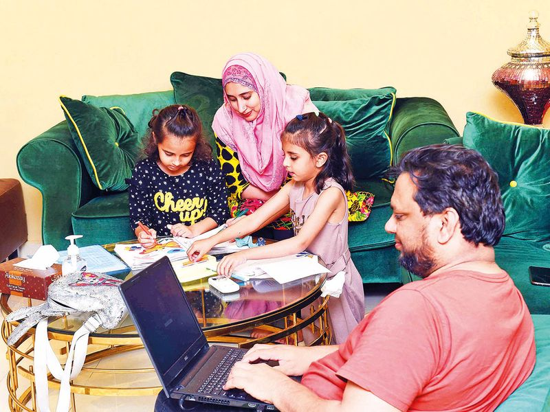 SNAPSHOT-PAKISTAN-FAMILY1-(Read-Only)