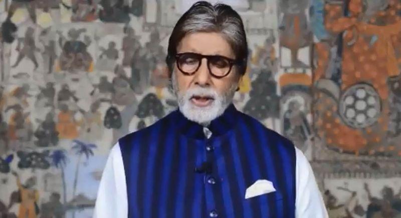 TAB 200403 Amitabh Bachchan-1585915734320