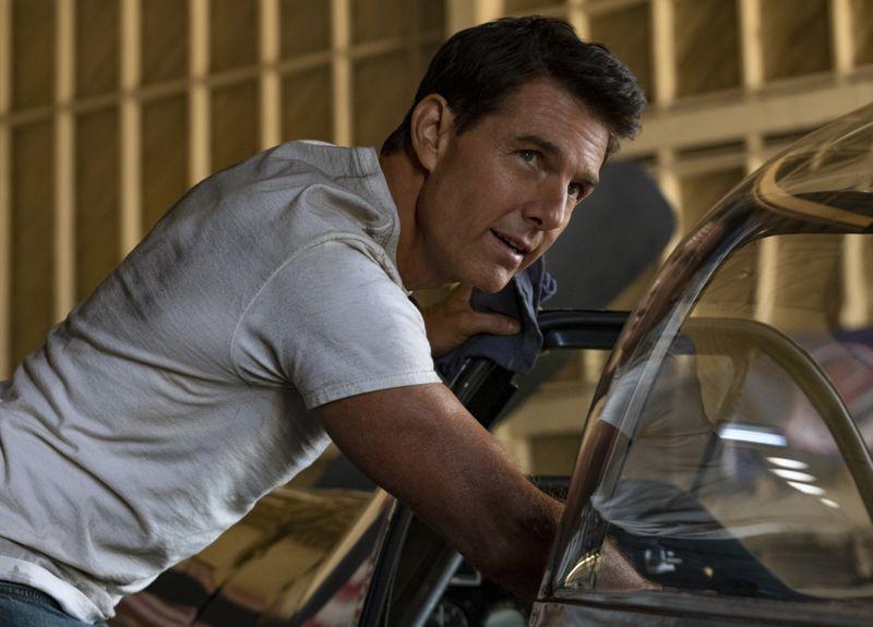 TAB 200403 Tom Cruise-1585913370369