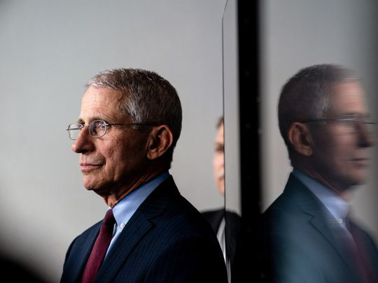 opn 200403 Anthony Fauci-1585901770952
