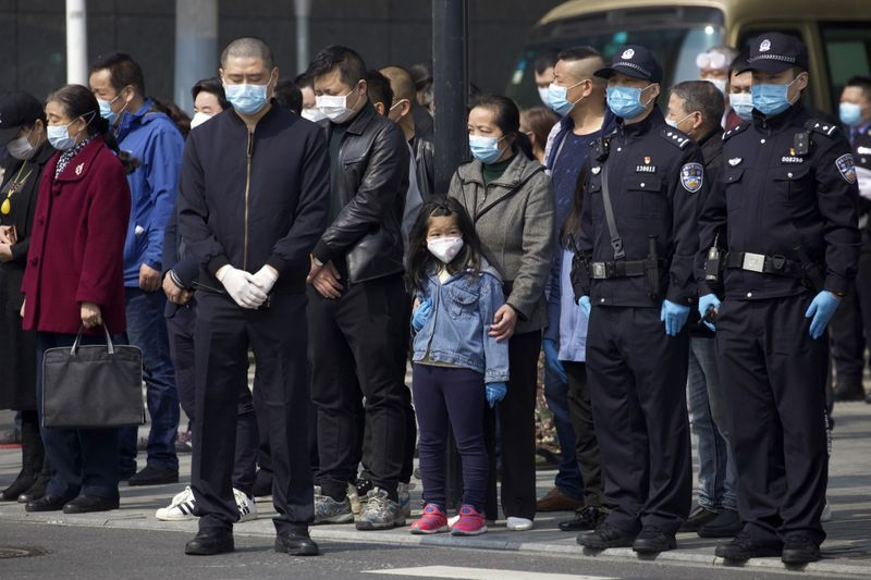 Copy of Virus_Outbreak_China_Commemorating_Victims_09966.jpg-6b583-1585995864970