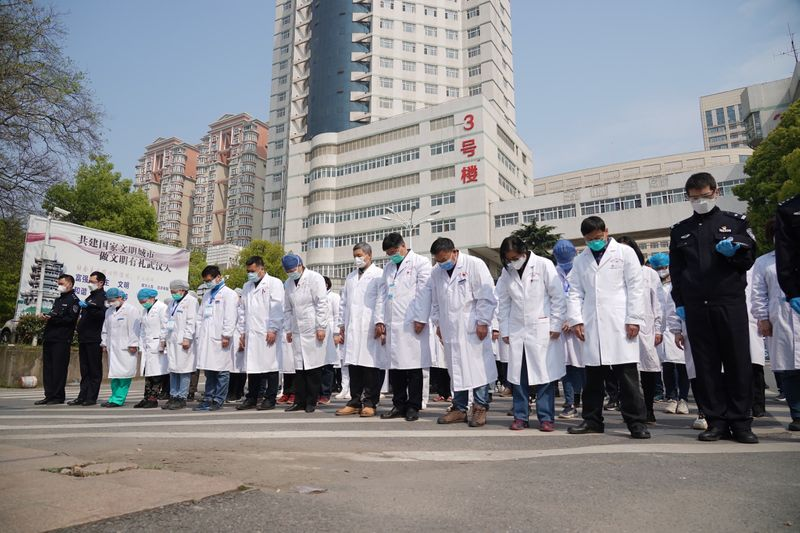 Copy of Virus_Outbreak_China_Commemorating_Victims_52634.jpg-68851-1585995868634