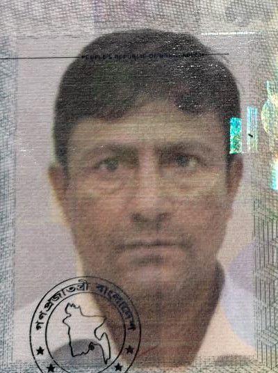 NAT Mahabul Alam 11-1586007895981