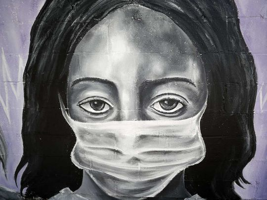 OPN_Corona_Nurse1