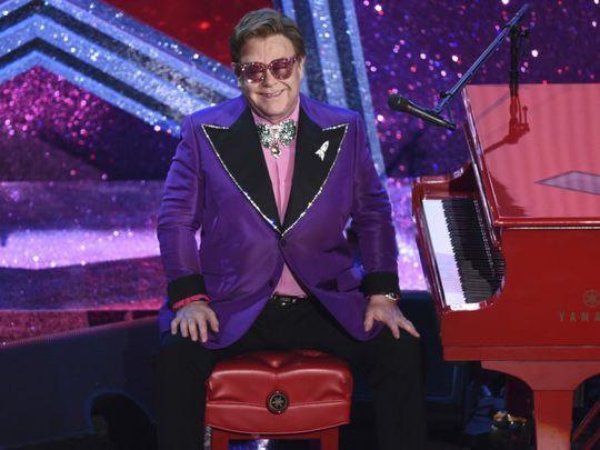TAB 200404 Elton John-1585990467446