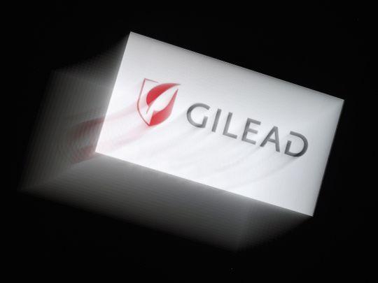 20200405_Gilead