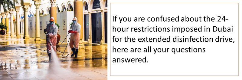 24 hour curfew 1